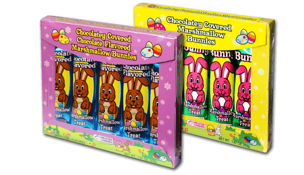 Melster Candies Easter Assortment
