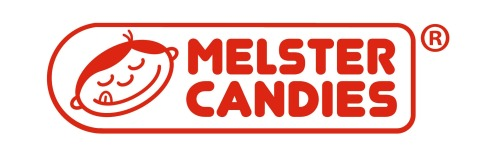 Melster Candies